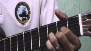 Coro San Francisco de Asís en Honduras BENDITO, BENDITO (D) #742 SM.flv