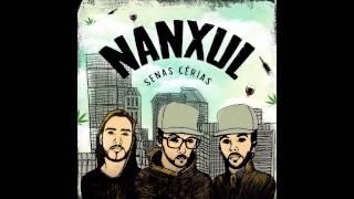 NANXUL- A Vizinha