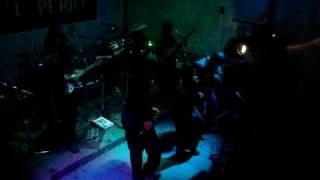 RITMO IV - HECHIZADO