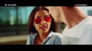 Лучшие видео GEO DA SILVA   I Love U  Baby Official Video