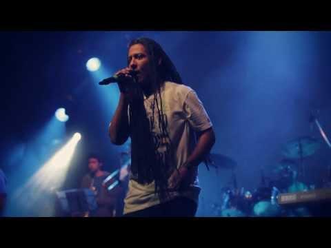 Buenas Noticias de Vibracion Reggae Letra y Video