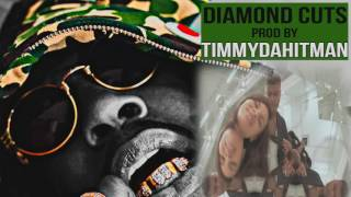 "[Free] 2 Chainz Type Beat 2017 "" Diamond Cuts "" 