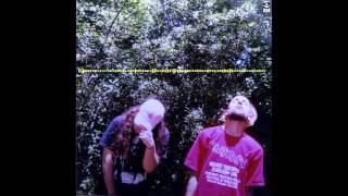 $uicideBoy$ - Mount Sinai Instrumental Remake (Prod. by Curley Fry)