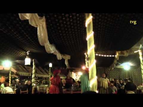 Great Moroccan Nature Cascades, Sahara Singers, Musicians, Fantasia: Belly Dancer & Horse Show