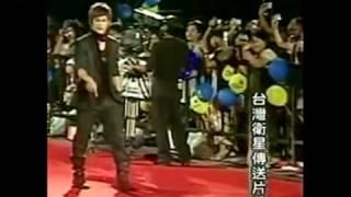 Jiro Wang - Celos