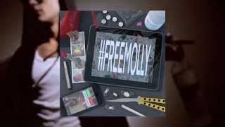 3.YUNG BEEF X YUNG BZO ~SWITCH IT UP REMIX~ [PROD 808 MAFIA][OFFICIAL VIDEO] #FREEMOLLY