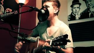 Rihanna - Unfaithful (Luke Cottingham - Live Acoustic Sessions Cover)