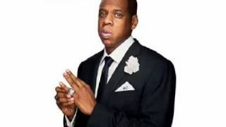 Jay z ft. Lil wayne - Head phone