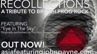 Recollections: John Payne and Alan Parsons Interview