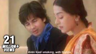 Vivah 4/16 - With English Subtitles - Shahid Kapoor & Amrita Rao width=