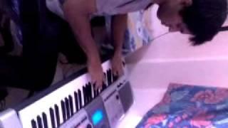 Kangal Irandal piano.mp4