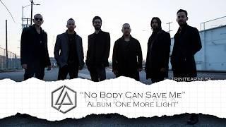 LINKIN PARK - Nobody Can Save Me - (SUB ESPAÑOL) [HD]