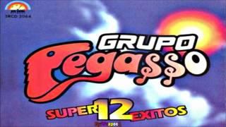 """Grupo Pegasso """"La Arenita"""""""