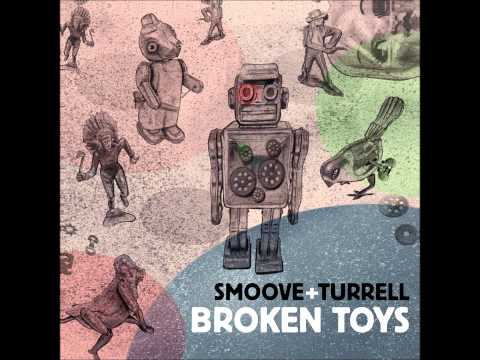 smoove-turrell-i-just-want-more-jalapeno-records