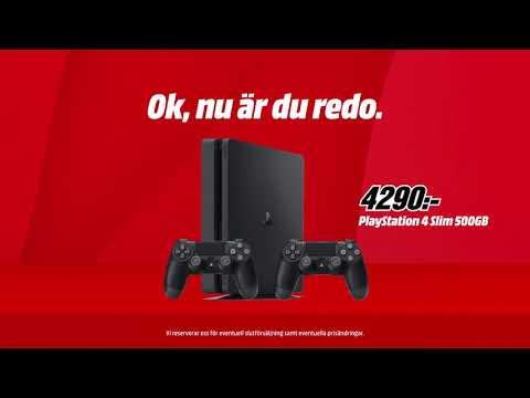 Gamers | 2020 Generisk 2