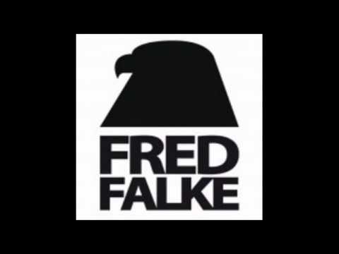 fred-falke-wait-for-love-vanguard-vocal-edit-thedjjade