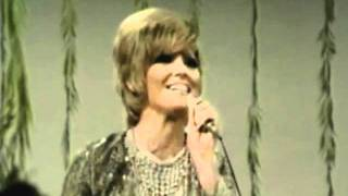 Dusty Springfield - Son of a Preacher Man - 1968
