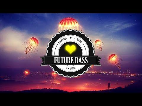 Runaground ft. Disco Fries - Stars Come Out (Anki Remix)