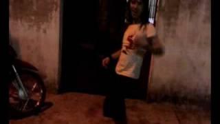 clip funny(cuc nham~) zui la` 9 ma`