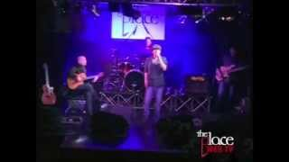 Alessandro Pitoni - Miracoli madame (Live)