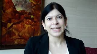 Noopur Chaturvedi, Chief - Corporate Business & Alliances, Airtel Payments Bank