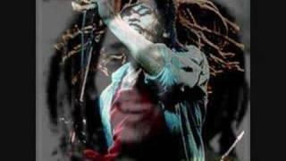"""""""Kaya"""" - Bob Marley"""