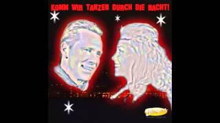 BB Jürgen - Komm wir tanzen durch die Nacht