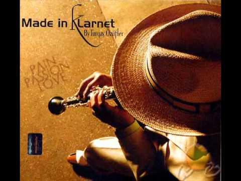 FON muzik klarnet 2011