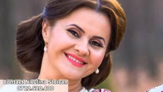 Niculina Stoican Hai sa jucam dantu (nou 2016)