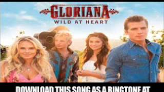 "Gloriana - ""How Far Do Ya Wanna Go"" [ New Video + Lyrics + Download ]"