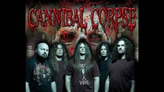 Cannibal Corpse - I Cum Blood (8-bit Remix)