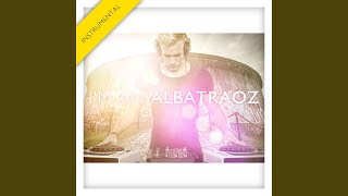 I'm an Albatraoz (Instrumental)
