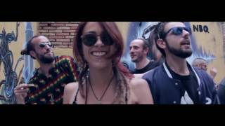 Samuel LG feat Ladrillo 'Mio L Ganja'- Freedom (RDS beats)