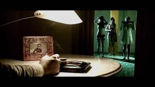 Teaser - Marlene (La Canción Más Triste)