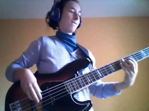 bass-cover-richard-bona-o-sen-sen-sen-live-wobass