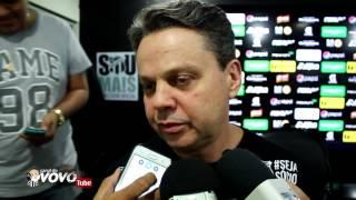 [Giro no DM] Henrique Bastos - Bill/Charles/Zezinho/Raul/Guilherme Biteco