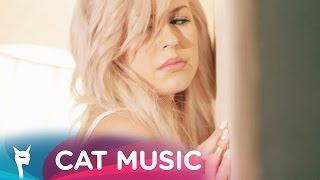 Dj Sava feat. Misha & Connect R - Te strig (Official Video)
