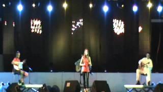 Ana Rita Prada - Todas as ruas do amor