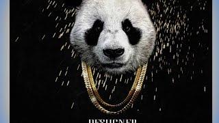 Desiigern Panda RingTone