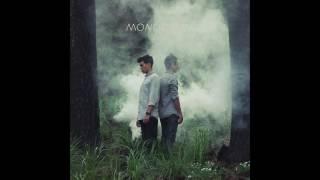 Monocrom - Paz
