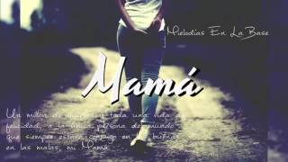 mama I will always be   Instrumental romantic Rap for MOM   Mielodias