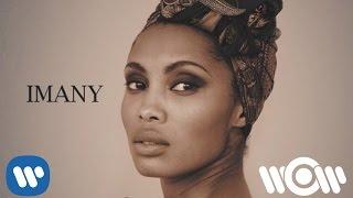 IMANY - Don't Be So Shy (Filatov & Karas Remix) | Official video
