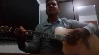 Marcos Santtini - Por  você  ♥ Coletânea Músicas Gospel 2015/2016/2017 ♥