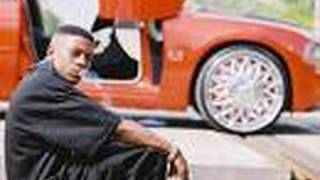 Lil' Boosie gets four years in prison For Probation Violation (Industry News)