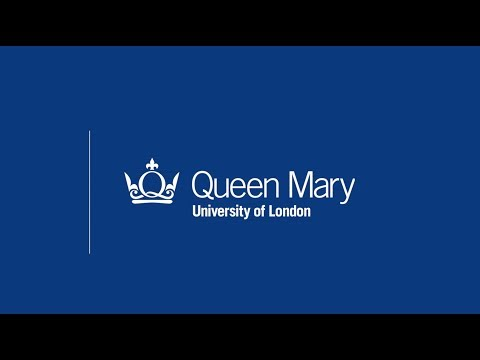 Queen Mary University of London - An introduction
