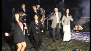 Nicolae Guta - joc Tiganesc 2017 - cioro devla arhidel -  Aur din arhiva Audiotim