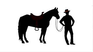 Free Sound Effect   Cowboy Saying  Yeehaw!
