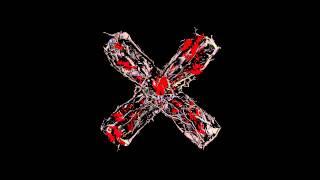 The xx - Angels (8 bit)