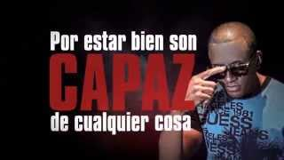 Peligrosa Video Lyric Joel DI Ft. Trebol Clan