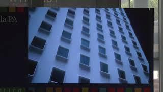 Forum Pa, video di presentazione di Cloudify Noi PA